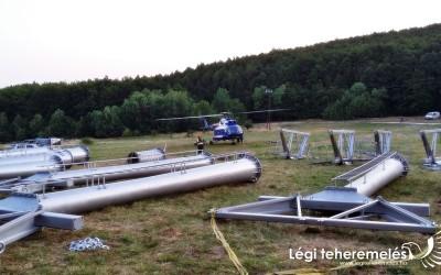 helikopteres_teheremeles (1)