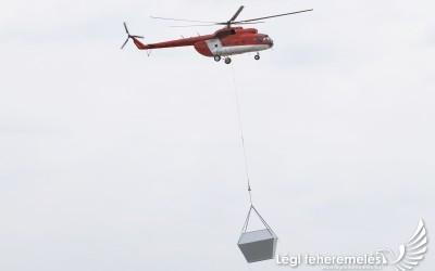 helikopteres_teheremeles (11)