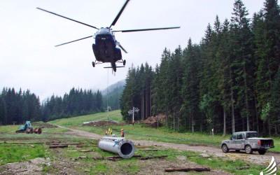 helikopteres_teheremeles (3)