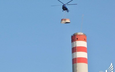 helikopteres_teheremeles (4)