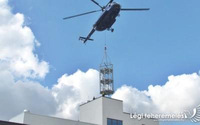 helikopteres_teheremeles (5)