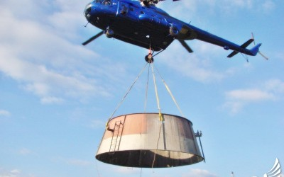 helikopteres_teheremeles (7)