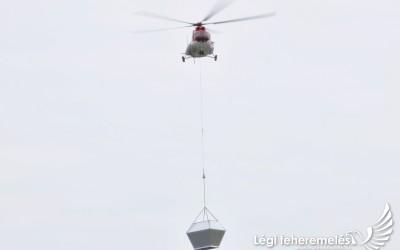 helikopteres_teheremeles (9)